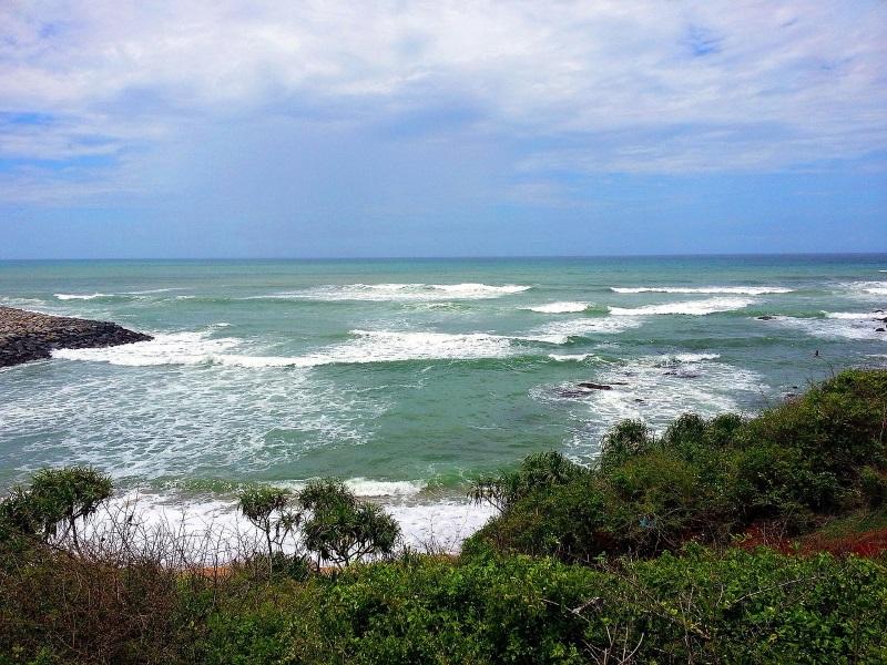 beaches_srilanka
