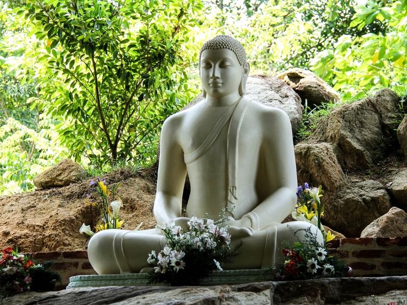 Sri Lankan Culture