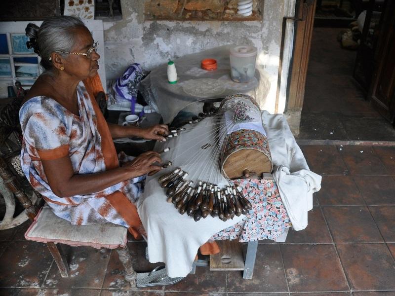 srilankan_lifestyle