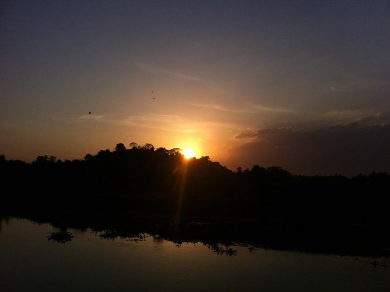visit_srilanka